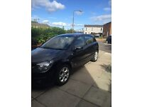 Vauxhall Astra SXi ** Re-advertised due to Timewasters** Nearest Offer Accepted **
