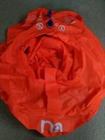 Mothercare Baby Swim Ring