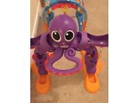 Little Tikes lil ocean explorer 3-in-1 set