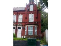 FULLY FURNISHED STUDIO-AVAILABLE TO VIEW ASAP-OFF HAGLEY ROAD-BUS ROUTES CLOSE BY-ONLY £330PCM !!