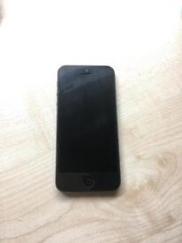 SALE Iphone 5,16gb,unlocked