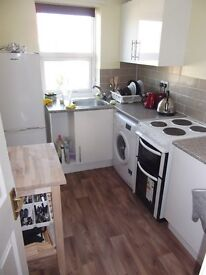 STUDENTS ONLY - 1 BEDROOM FLATS IN EARLSDON FROM SEPT 2017 TO 2018 ACAD YR*** NO FEES!!!