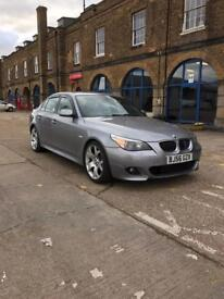 Bmw 530d 5000 or offers