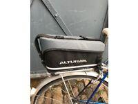 Altura dryline rack pack