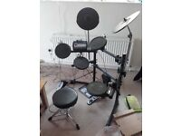 Roland TD-3 Electronic Drum Kit