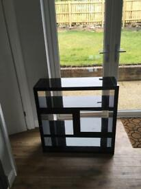 Shelving unit / tv cabinet (flexible use) IKEA