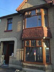Refurbished 3 Bedroom House - Pentregethin Road, Gendros, Swansea, SA5 8AH