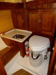 Used Or New Boat Parts Trailers Amp Accessories For Sale In