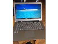 Acer Aspire Ultrabook S3 951 - 2nd Gen i7 intel Processor (Rare)