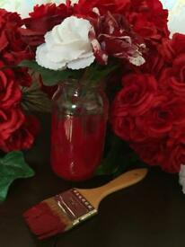 Alice in Wonderland Mad Hatter Tea Party Wedding Props Decorations
