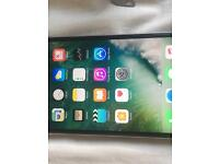 iPhone 6s Plus 16gb space grey boxed