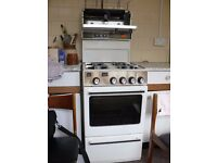 Canon Cooker 151