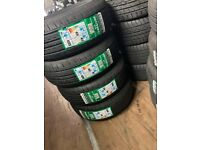 Tyres cheapest in the uk 205 55 16 £30 all sizes available 🚙🚘🚗🚖🚕