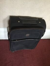 TRIPP suitcase - 4 wheels cabin luggage