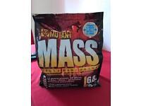 6.8kg protein
