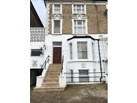 Beautiful studio to rent in central ealing, private landlord, avail 31st July