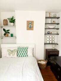 Double bedroom to rent in zone 2