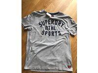 Superdry T-shirt XL