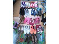 Joblot womens clothes,shoes,handbags.sale