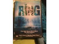 For sale 80 dvd films
