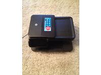 HP Photosmart 7520 e-All-in-One Printer - Ferndown