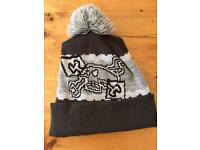 Guy martin limited edition pikes peak beanie