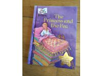 Childrens First Readers books for Kids