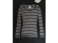 Size 6/8/xs ladies clothes bundle