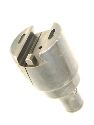 Used Valenite Flexible Tooling System Fts Vari-set Adapter Bar Ft63-bb4-354