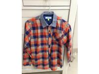 Ted Baker boys shirt
