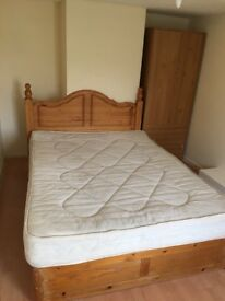 Room to let in gloucester