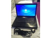 Dell Inspiron 5030 Laptop