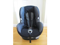 Maxi-Cosi Priori XP Car seat (suitable for 9 months to 4 years)