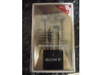 Brand new earphones: Sony MDR EX-650AP