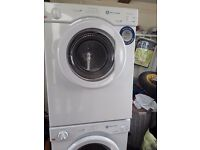 Hotpoint 3kg tumble dryer for sale