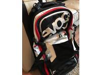 EVOC FR Trail Unlimited 20l Cycling Bag