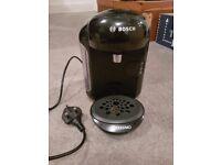 Tassimo Vivy 2 T14 TAS1402GB Coffee Machine