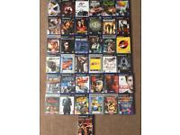 PlayStation 2 / PS2 games