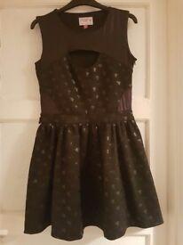 Tulisa dress size 12