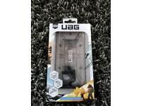 UAG Case for Galaxy S7 Edge £11.99