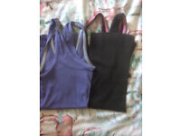 Ladies clothing size 12 and shoes size 5 bundle