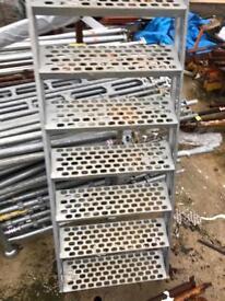 Haki scaffold scaffolding for sale