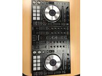 Pioneer DDJ-SX2 ** Excellent Condition. Original Box. Can Be Delivered. Serato Ready.