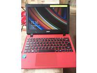 Laptop Acer E11