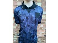 England 🏴 retro 1990 B'out shirt £20