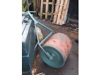 Lawn Roller FOR SALE