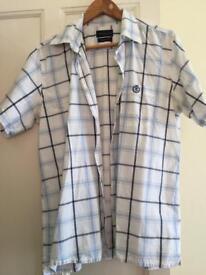 Henry Lloyd shirt