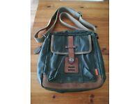 £25 Like new, never used, FOSSIL messenger/shoulder bag