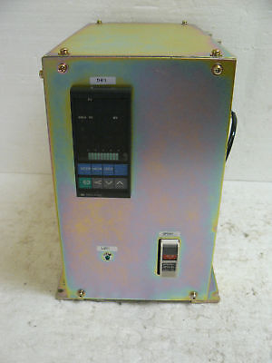 Dainippon Screen 5-v9-90030-2 Temp Controller New