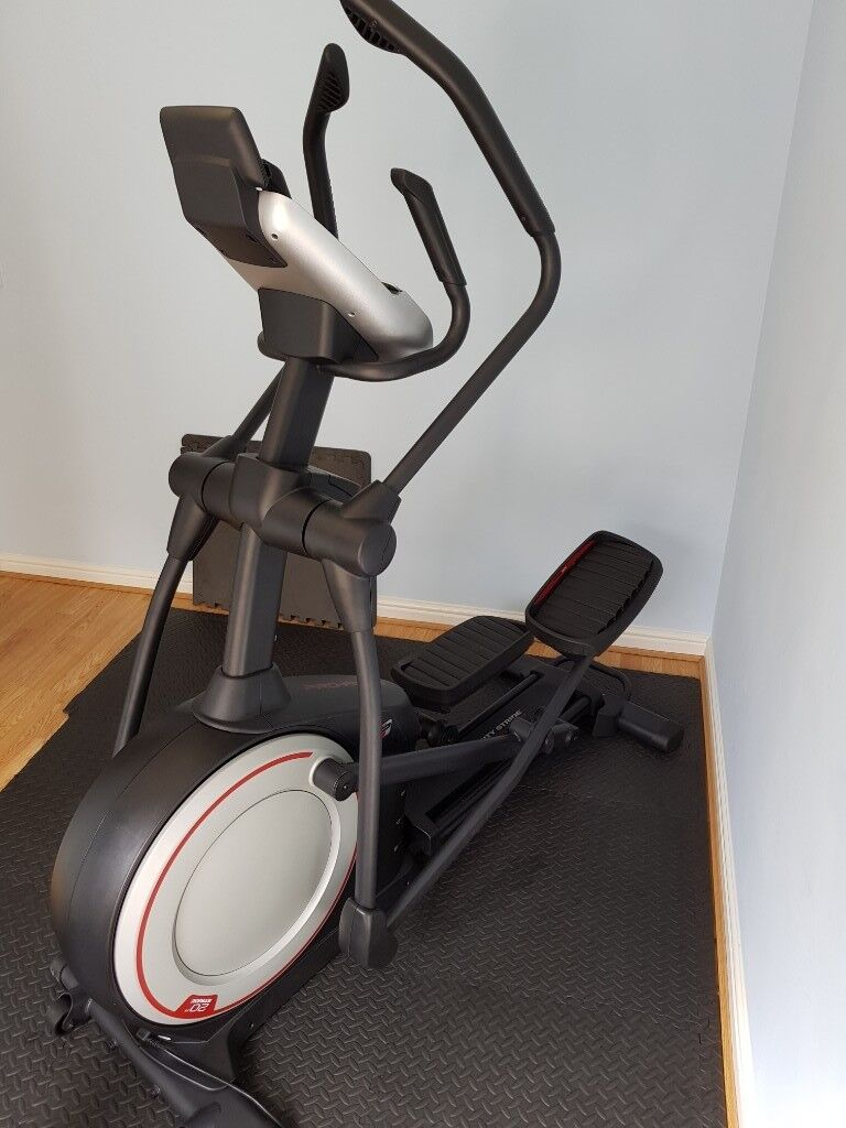 Elliptical Cross Trainer, Pro-Form Endurance 720 E, Barely Used, Good  Condition, With Manual | in Castleford, West Yorkshire | Gumtree